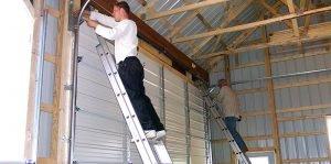 Garage Doors Bel Air MD